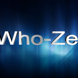 Who-Ze - We Are (WIP UPDATED)