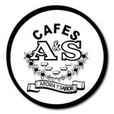 Entrega diplomas del Master Barista Cafés AyS