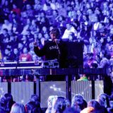 Traffic Jam - November 11, 2014 - Flipout LIVE on The Beat 94.5fm