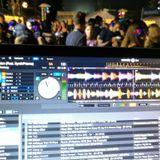 Von Hertzog - Live at Musikfest (Hour 1)