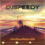 Feel Good Music Mix
