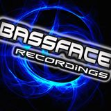 Sash Dee b2b Criss Chaos BassFace Sessions live @ Baseforceradio.com 03.02.2011