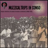 /// Muzzicaltrips in Congo ///