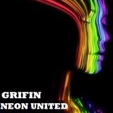 Neon United