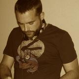 Raw Lee @t  WARM UP - NOT4ALL / DJ EMERSON_CLR (INDUSTRIAL COPERA)