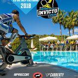 Invicto 2018 First Class