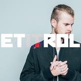 Wilkinson - Let it roll 2018