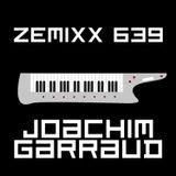 ZEMIXX 639, PARTY FAVORS