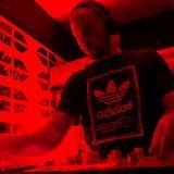 kike diaz - techno mix (01.01.2014)