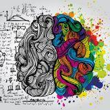 Mental Health Matter Ep.3 Depression part 2