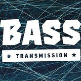 Gabanna - BassTransmission 2014