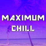 Maximum Chill