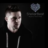 1. Teodor G. - StellarBeat DJ Contest