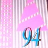 TAPE 1-DOUGAL-PLEASUREDOME 2ND BIRTHDAY