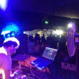 CUBISM (live) @Groovestock Festival, 03-06-2016