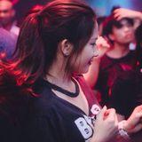✈NST - ✔Cô Đôi Thượng Ngàn✔ - Phê Thuốc Lắc  ✈ DJ Phong Anh Đít Bự =)))))))))))