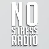 No Stress Radio - Guest mix (April 23, 2016)