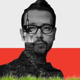 Dimitri From Paris - Live @ 51st State Festival [London, UK] 04.08.2018