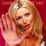 Dannii Minogue Mix