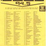 KDGE '92 (Part 2)