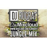 @DjRugrat - Jungle Mix