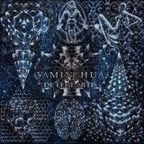 Yaminahua - De Lege Artis