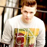 FELIX JAEHN WEEK #514