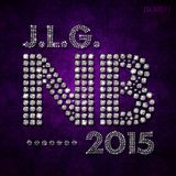 J.L.G. - NB2015 / SLS007 (Deep House, Techouse, Minimal, Techno, Electronic)
