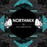 NORTHMIX: The Librarian