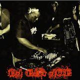 DJ BIG JOE MIX TAPE DANCE 90s VOL 2