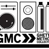 Ghetto Method Mix