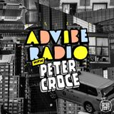 AVR 05 w/ Peter Croce [Rocksteady Disco]