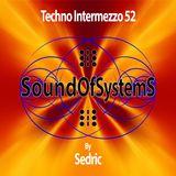 Techno Intermezzo: episode 52