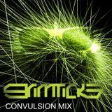 GrimTicks - Convulsion Mix