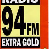 Extra Gold.94FM.13 03 2006 1405-1503 uur Rudi Van Vlaanderen
