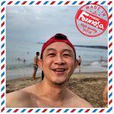 DJ Odin L - Formosa Pride 2018 台灣同志遊行趴趴趴 Promo Set
