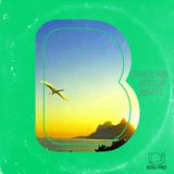 Dj Edu Rio - BRAZILIAN BOOGIE BEATS
