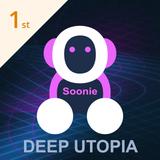 Deep Utopia