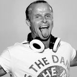 DJ Juha Airén - Live@Strandvägen 1 (2019-07-13)