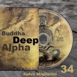 Buddha Deep Alpha 34