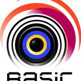 basic podcast 7