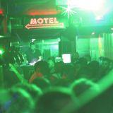 Angel Heredia - Moss Club (Murcia) Abril 2016 - 128Bpm.mp3