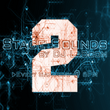 Stage Sounds! #2 Best of EDM