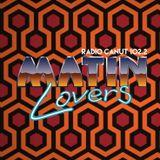 Les MATIN Lovers - Famille éloignée - Episode 26.01.2016