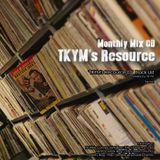 TKYM's Resource_03