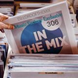 Music Factory Exclusive In The Mix 306 - Dj LordoftheMix