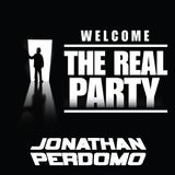 The Real Party