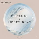 Rhythm Sweet Beat