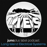 Juno Plus Label Podcast - Long Island Electrical Systems