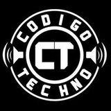 Codigo techno by david pou
